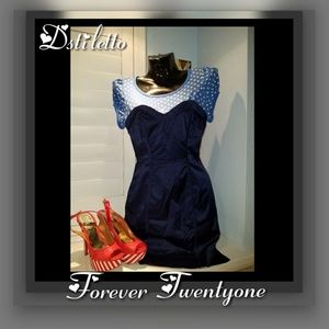 forever twentyone boutique